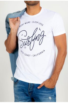 Tshirt-estampado-surfing