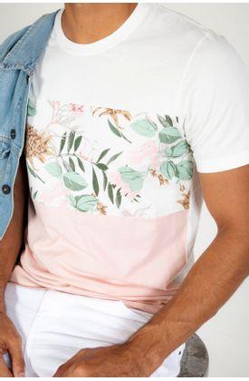 Tshirt-estampado-flores