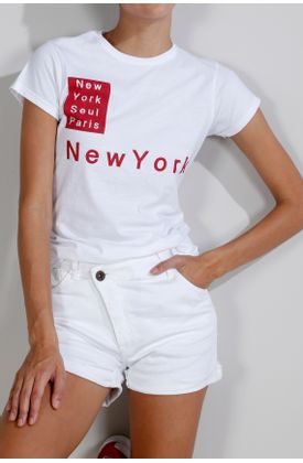 Tshirt-estampado-new-york