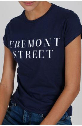 Tshirt-estampado-freemont-street