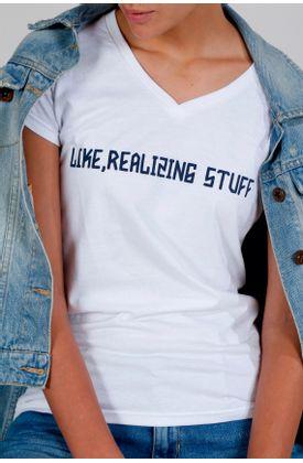 Tshirt-estampado-like-realizing-stuff
