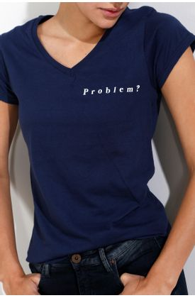 Tshirt-estampado-problem