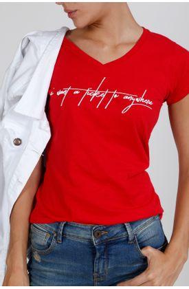 Tshirt-estampado-ticket-to-anywhere