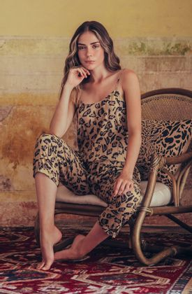 All-in-one-estampado-animal-print