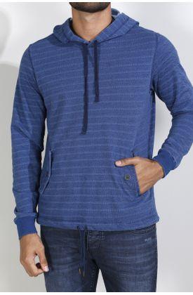 Buzo-preteñido-rayas-azules