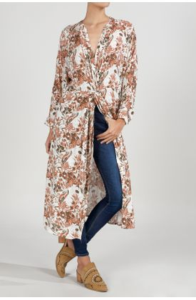 Cover-Up-estampado-de-flores