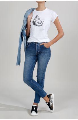 Tshirt-estampado-aguacate