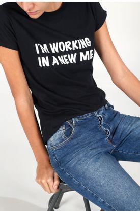 Tshirt-estampado-working-in-a-new-me