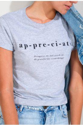 Tshirt-estampado-ap-pre-ci-ate