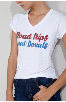 Tshirt-estampado-road-trip-and-donuts