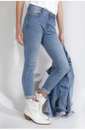 Jean-super-slim-plano-y-cintura-con-pretina