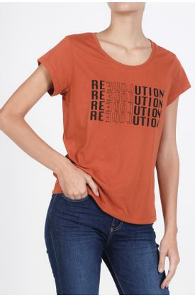 Tshirt-estampado-de-reloveution