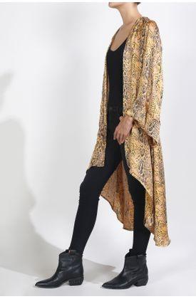 kimono-estampado-de-piton