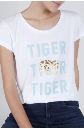Tshirt-estampado-y-cuello-redondo-tiger