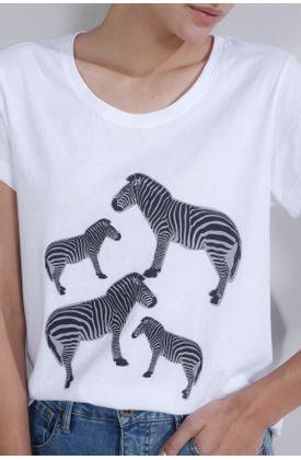 Tshirt-estampado-cebras