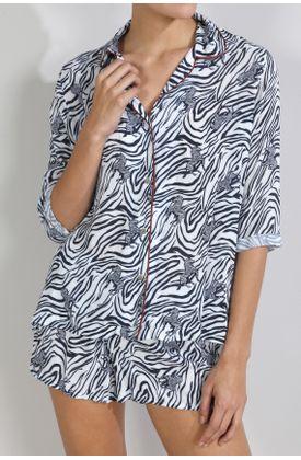 Conjunto-de-pijama-con-estampado-de-zebras