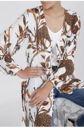 Kimono-estampado-de-jaguares