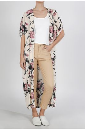 Kimono-estampado