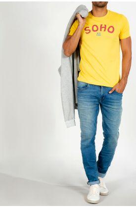 Tshirt-estampado-de-soho