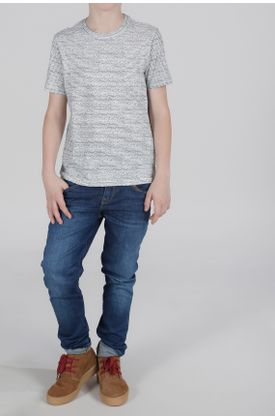 tshirt-estampado-rayas-borrosas-