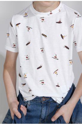 Tshirt-estampado-surfistas-