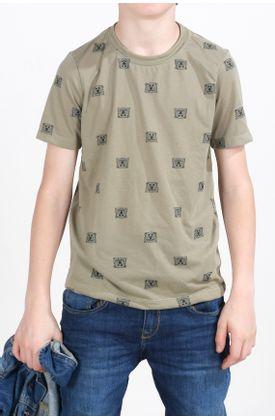 Tshirt-estampado-osos-full-cobertura