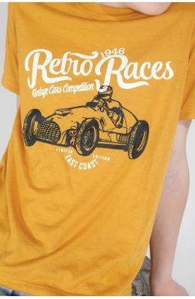 Tshirt-estampado-retro-races-