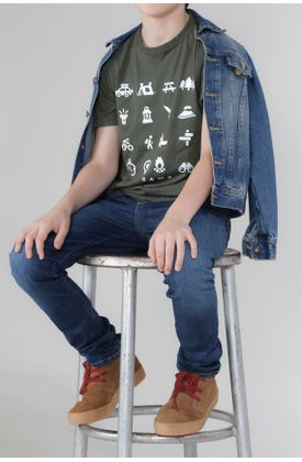 Tshirt-estampado-go-camp-