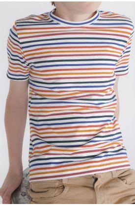 Tshirt-estampado-de-rayas