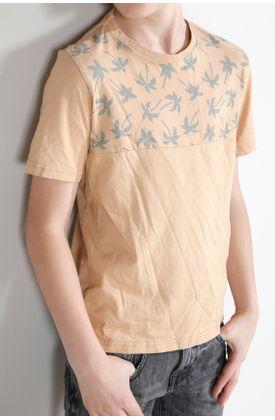 Tshirt-estampado-palmeras-