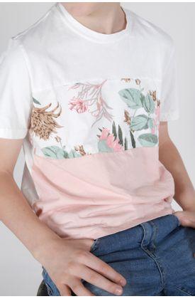 Tshirt-estampado-flores-