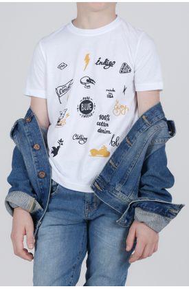 Tshirt-estampado-varios-sellos-