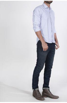 Camisa-preteñido-y-manga-larga