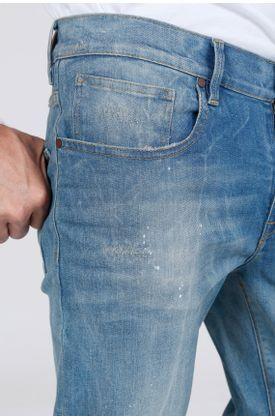 Jean-nudy-plano-y-cintura-con-pretina-