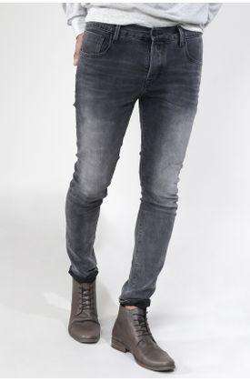 Jean-skinny-plano-y-cintura-con-pretina-