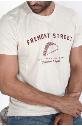 Tshirt-estampado-fremont-st-tacos-