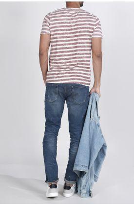 Tshirt-estampado-rayas