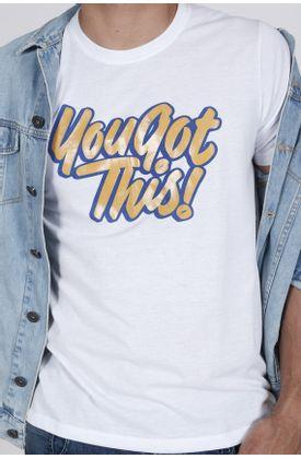 Tshirt-estampado-you-got-this