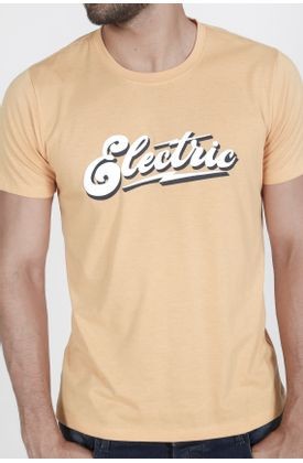 Tshirt-estampado-electric-