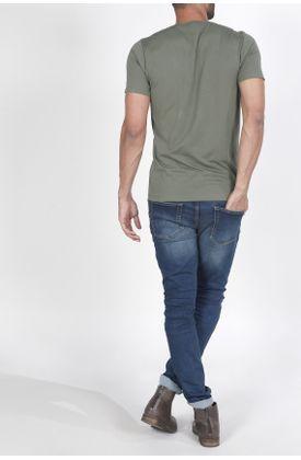 Tshirt-estampado-liberte