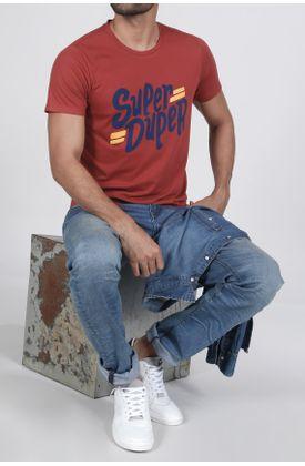 Tshirt-estampado-super-duper-