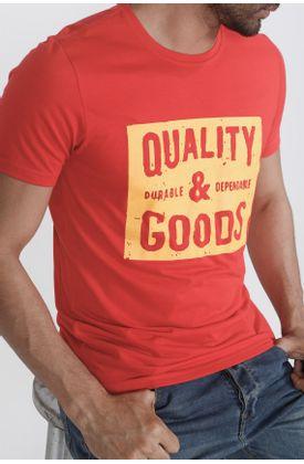 Tshirt-estampado-quality---goods-