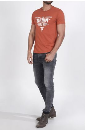 Tshirt-estampado-denim