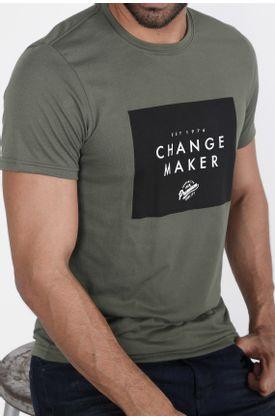 Tshirt-estampado-change-maker-