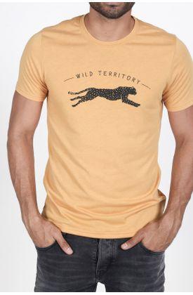 Tshirt-estampado-wild-territory-