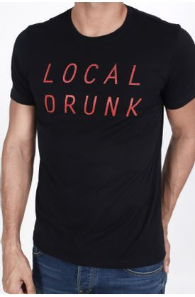 Tshirt-estampado-local-drunk-