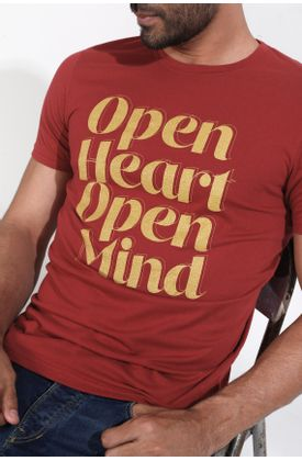Tshirt-estampado-open-heart-open-mind