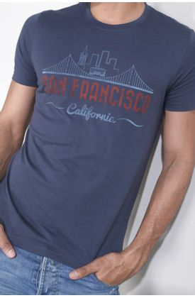 Tshirt-estampado-san-francisco-
