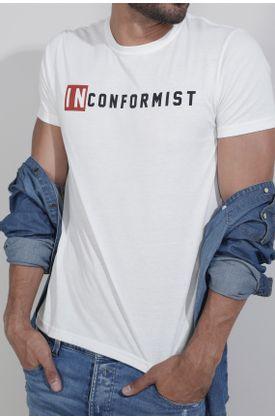 Tshirt-estampado-inconformist-