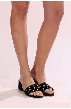 sandalias-negras-mujer